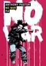 Anthony Pastor - No War Tome 4 : .