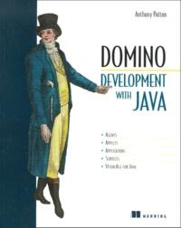 Domino Development with Java.pdf