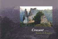 Ucareoutplacement.be Crozant en Creuse - Ruines et Bruyères Image