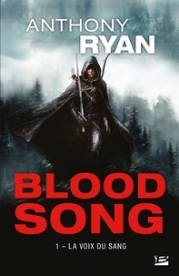 Blood Song Tome 1.pdf