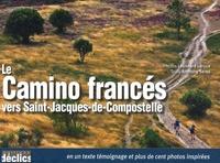 Rhonealpesinfo.fr Le Camino francés vers Saint-Jacques-de-Compostelle Image