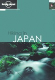 Anthony Weersing et Chris Rowthorn - Hiking in Japan.