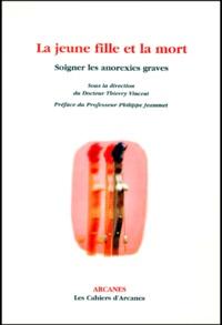 Antigone et  Collectif - .
