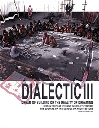 Antique collector's club - Dialectic III.
