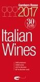 Antique collector's club - Italian wines.