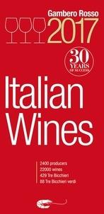 Italian wines.pdf