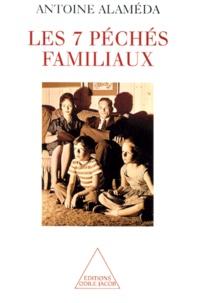 Les 7 péchés familiaux.pdf