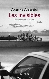 Les invisibles - Une enquête en Corse.pdf