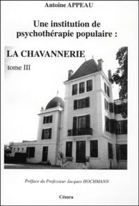 Antoine Appeau - .