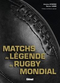 Matchs de légende du rugby mondial.pdf