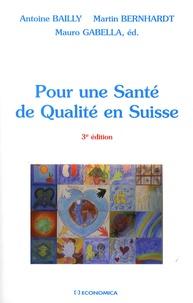 Histoiresdenlire.be Pour une Santé de Qualité en Suisse Image