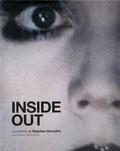 Antoine Barraud - Inside out - Le cinéma de Stephen Dwoskin.