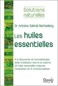 Les huiles essentielles.pdf