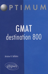 Accentsonline.fr GMAT destination 800 Image