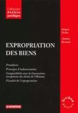 Antoine Bernard et Jacques Ferbos - .