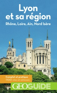 Antoine Besse et Jean-Louis Despesse - Lyon et sa région.