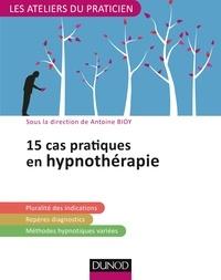 15 cas cliniques en hypnothérapie.pdf