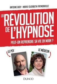La révolution de lhypnose - Peut-on reprendre sa vie en main ?.pdf