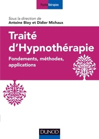 Traité dhypnothérapie - Fondements, méthodes, applications.pdf