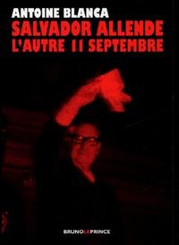 Salvador Allende - Lautre 11 septembre.pdf