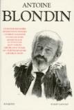 Antoine Blondin - Oeuvres.