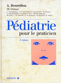 Antoine Bourrillon et  Collectif - .
