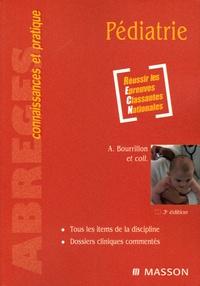 Pédiatrie.pdf