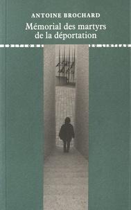 Mémorial des martyrs de la déportation.pdf