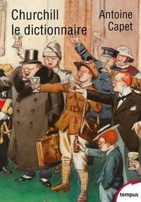 Churchill - Le dictionnaire.pdf