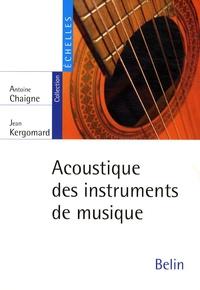 Acoustique des instruments de musique.pdf