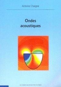 Ondes acoustiques.pdf