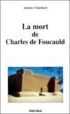 Antoine Chatelard - .