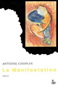 Antoine Choplin - .