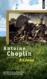 Antoine Choplin - Radeau.