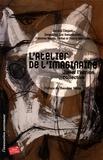 Antoine Conjard et Serge Gros - L'atelier de l'imaginaire - Jouer l'action collective.