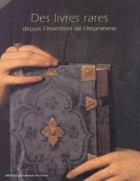 Antoine Coron et  Collectif - .