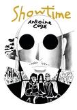 Antoine Cossé - Showtime.