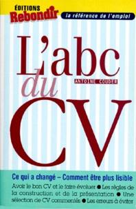 Antoine Couder - .