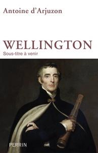 Wellington.pdf