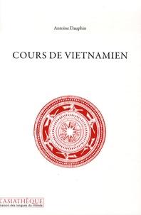 Cours de viétnamien.pdf