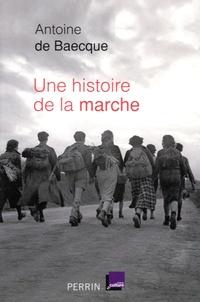 Forum pour télécharger des ebooks Une histoire de la marche