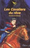 Antoine de Briclau - .