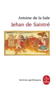 Jehan de Saintré.pdf