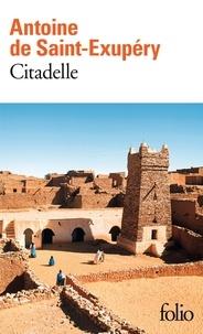 PDF télécharger ebook Citadelle