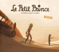 Le Petit Prince- Texte intégral - Antoine de Saint-Exupéry pdf epub