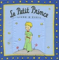 Antoine de Saint-Exupéry et  Collectif - Le Petit Prince.