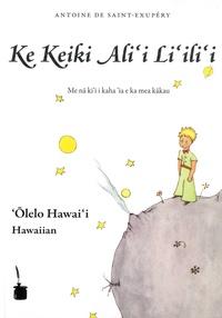 Le Petit Prince - Edition bilingue Français-Hawaïen.pdf