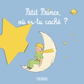 Antoine de Saint-Exupéry - Petit Prince, où es-tu caché ?.