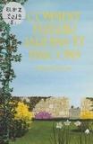 Antoine Devignes et  Arthus-Bertrand - Comment fleurir jardins et balcons.