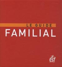 Histoiresdenlire.be Le guide familial - Avec mise à jour n°379 Image